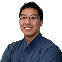 Dr. Doan, Duy Chinh