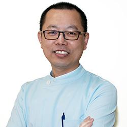Dr. Nan, Wei Hung